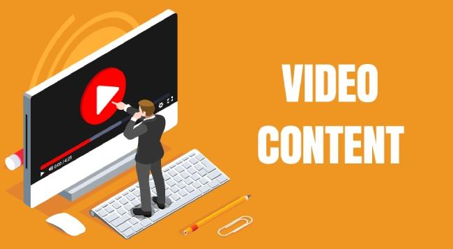 1-Create-Video-Content