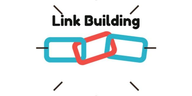 4-Link-Building