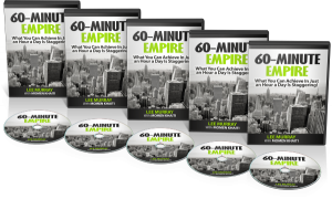 60-minute-empire-main-image
