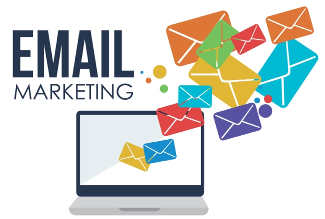 7-Email-Marketing