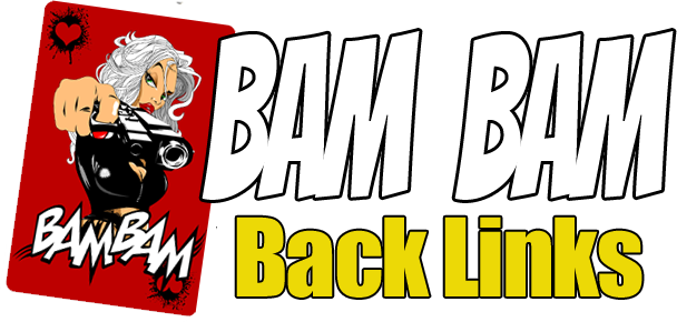 Bam Bam Backlinks Cover
