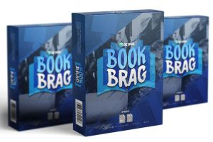 Book-Brag-marketing-main-image