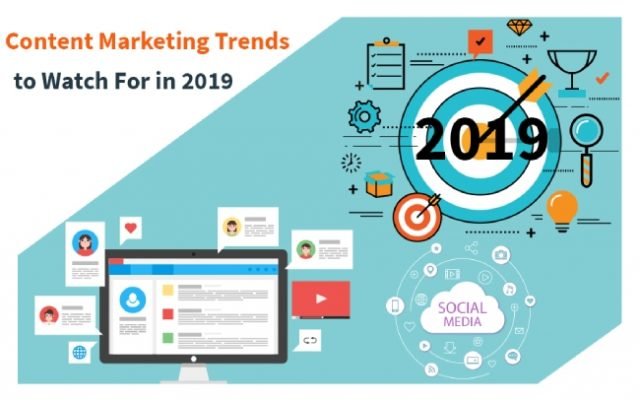 Content-Marketing-Trends-to-Watch-For-in-2019