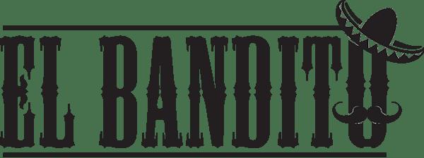 El Bandito Cover