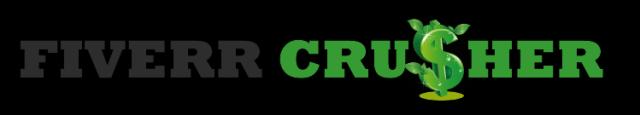 Fiverr Crusher