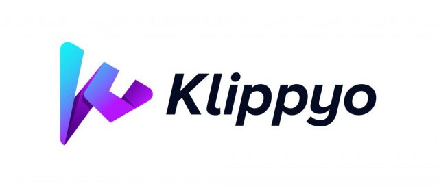 Klippyo-Studio-logo-white