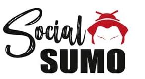 Local Social Sumo Cover