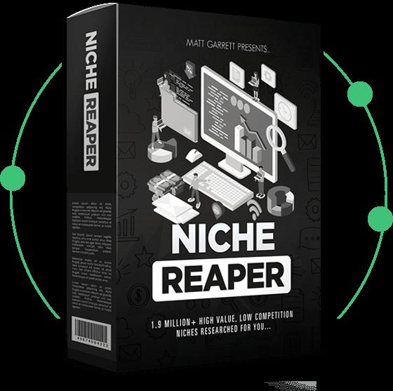Niche-Reaper-3.0-main-image