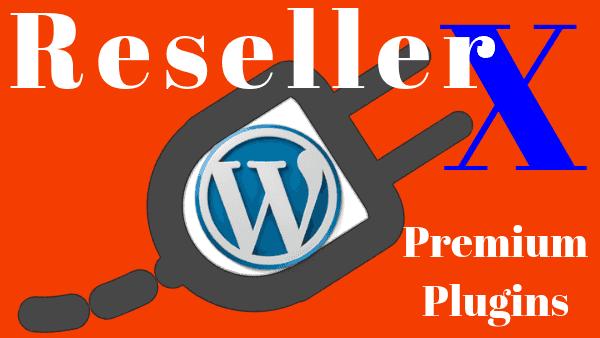 Reseller-X-main-image