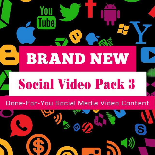 Social-Video-Pack-3-main-image