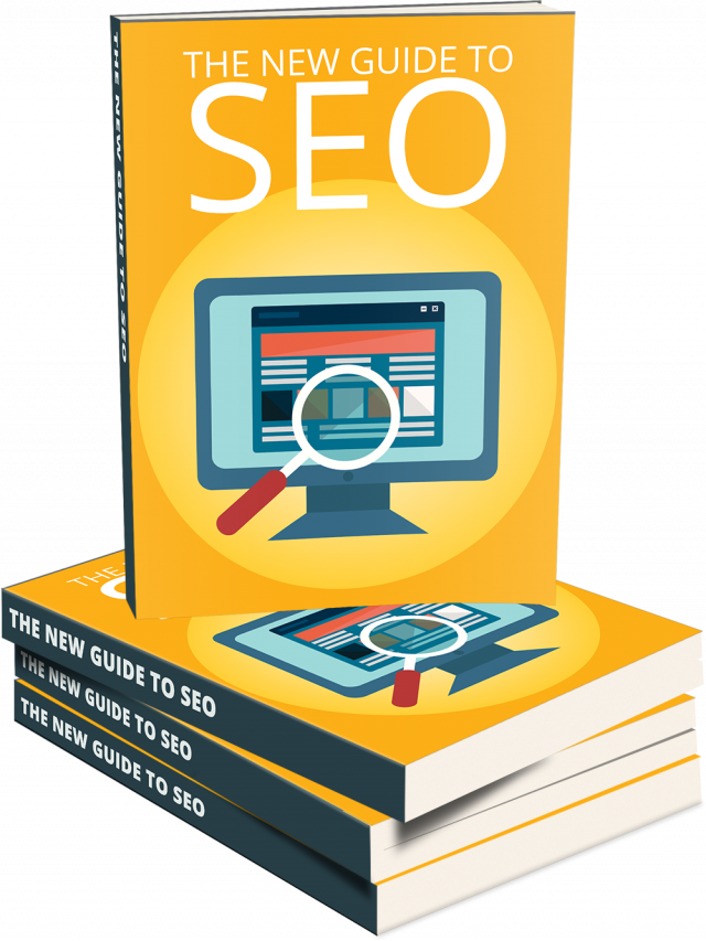The-New-Guide-To-SEO-main-image