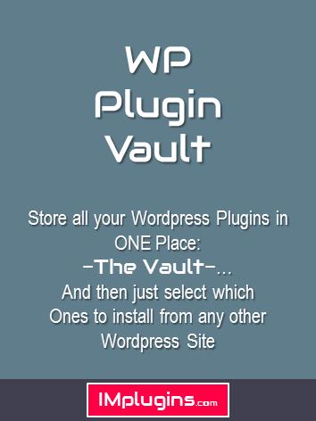 WP-Plugin-Vault-P-main-image