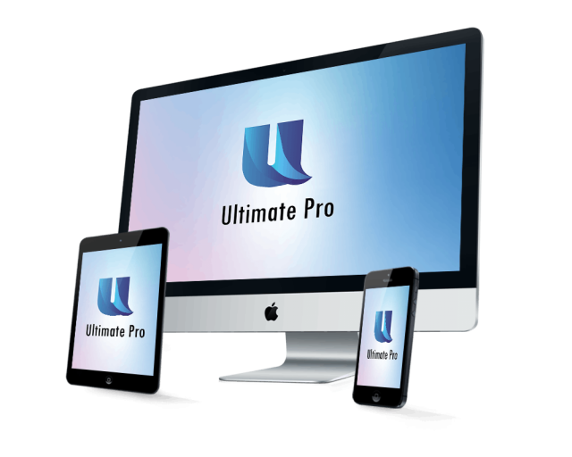 WP-Ultimate-Pro-main-image