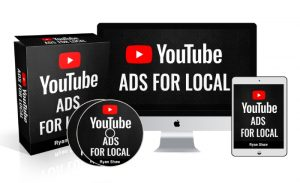 Youtube-Ads-for-Local-main-image