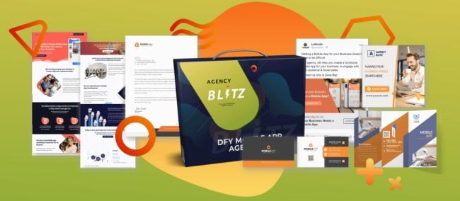 agency-blitz-mobile