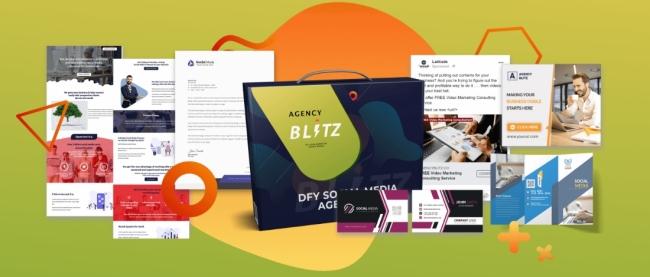 agency-blitz-social-media