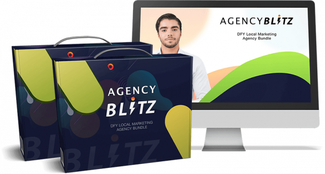 agencyblitz-collection1-3
