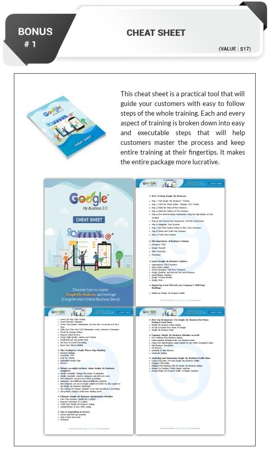 google-my-business-2.0-bonus-1