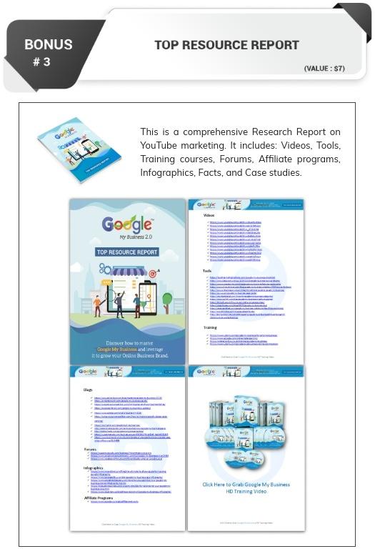 google-my-business-2.0-bonus-3