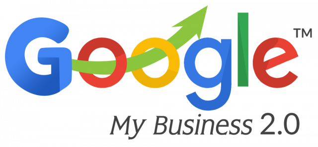google-my-business-2.0-logo-1024x475