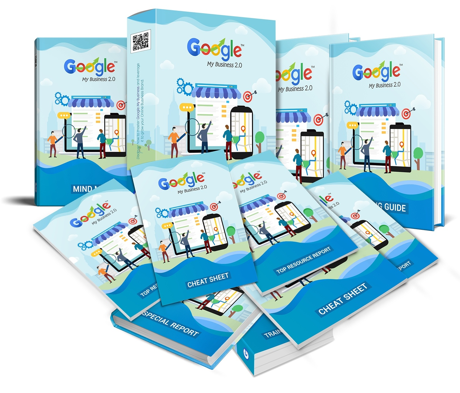 google-my-business-2.0-private-label-rights