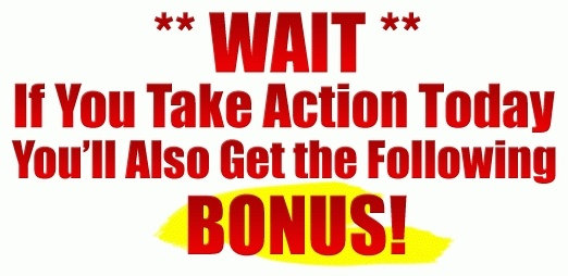 google-my-business-2.0-special-bonuses