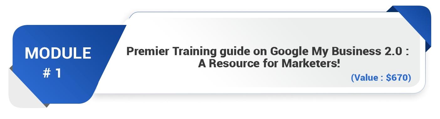 google-my-business-2.0-training-guide-module-1