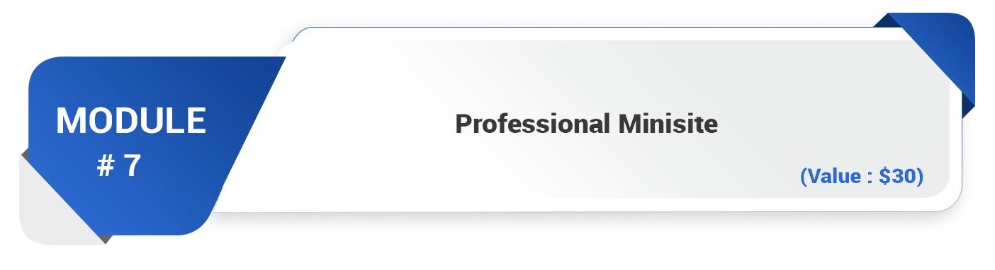 google-my-business-2.0-training-guide-module-7