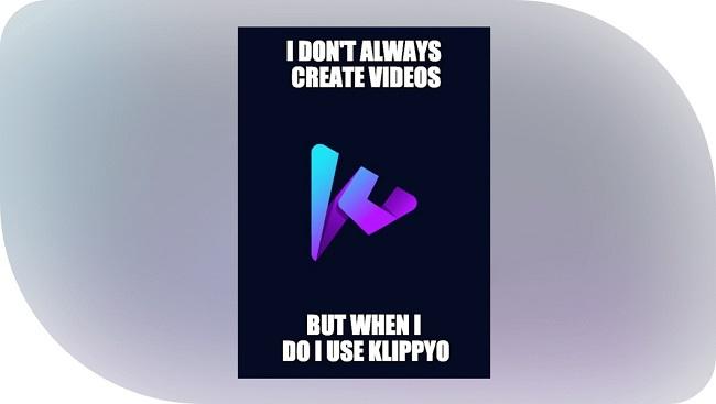kipplyo-product
