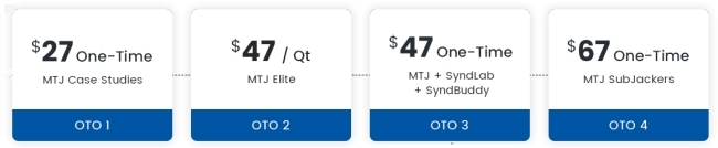 my-traffic-jacker-pro-additional-offers1