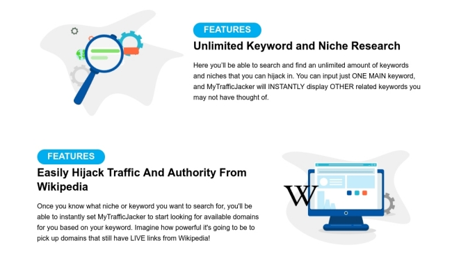 my-traffic-jacker-pro-features1