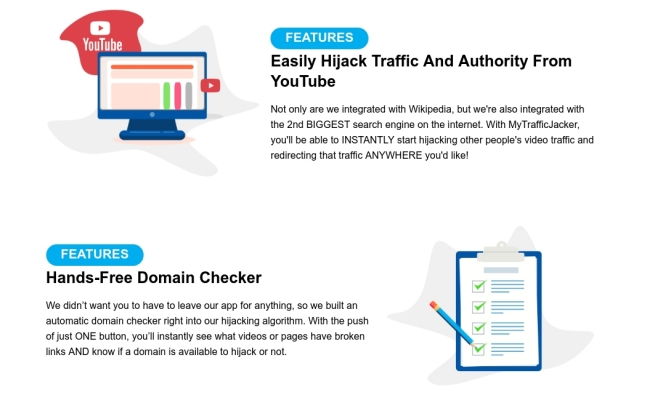 my-traffic-jacker-pro-features2