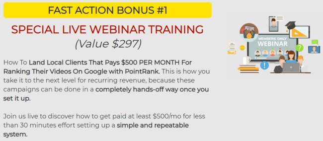 point-rank-elite-bonus1