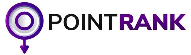 point-rank-elite-logo