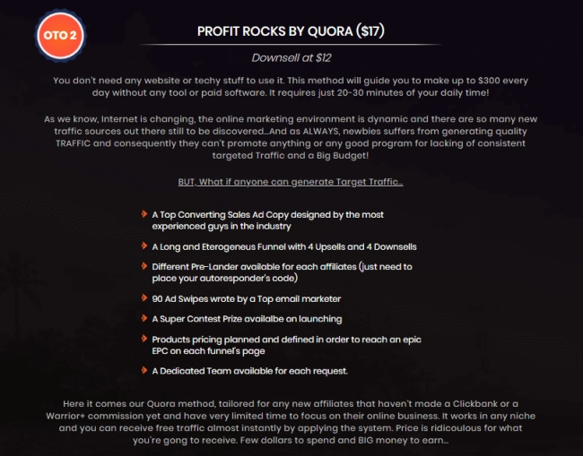 profit-rocks-OTO2