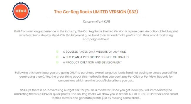 profit-rocks-OTO3