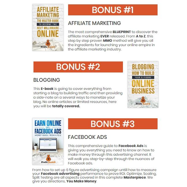 profit-rocks-bonuses