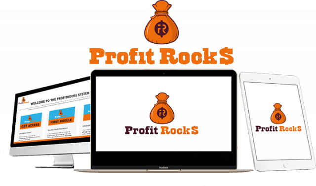 profit-rocks-main-image