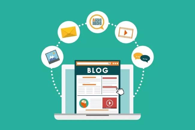 set-up-your-blog