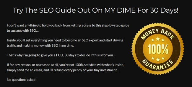 the-new-guide-to-seo-money-back-guaranteee