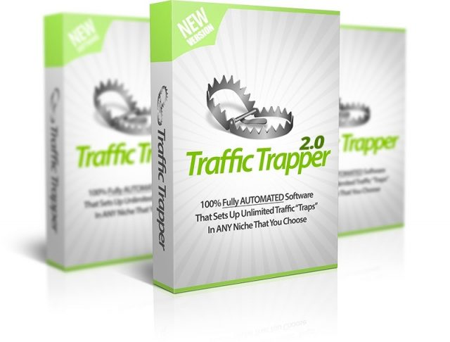 traffic-trapper-2.0-main-image