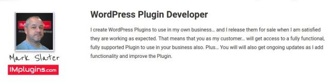 wp-plugin-vault-creator