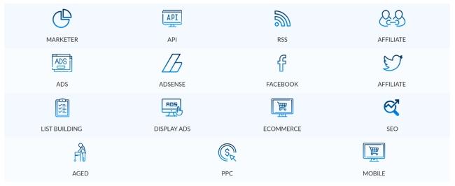 affiliate-traffic-bots-ai-search-engine