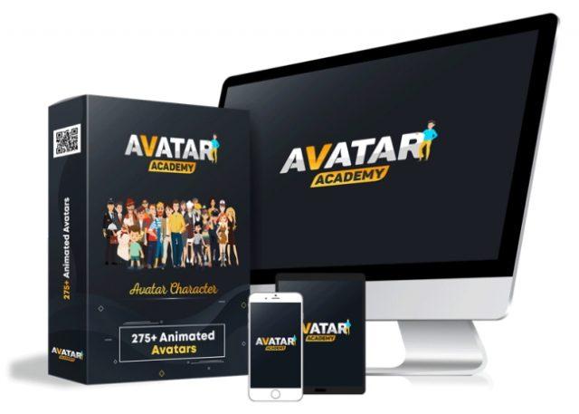 avatar-academy-featured