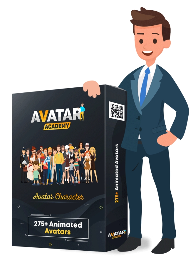 avatar-academy-is-it-worth-it