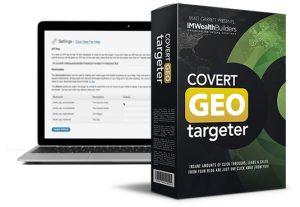 covert-geo-targeter-featured