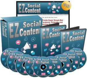 ez-social-content-plr-featured