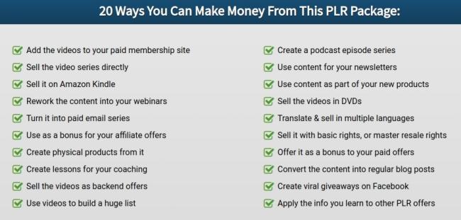 ez-social-content-plr-how-it-works