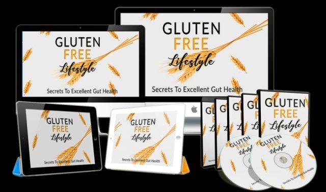 gluten-free-lifestyle-plr-featured