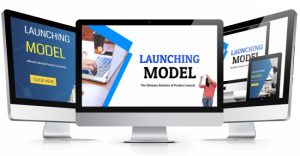 launching-model-featured